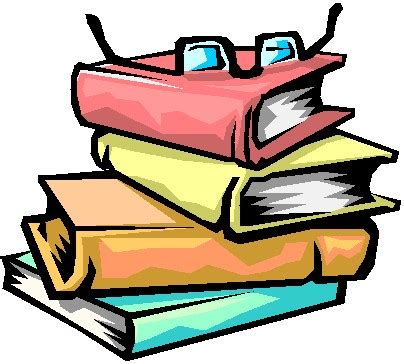 Best College Term Papers for Sale From a Leading Term