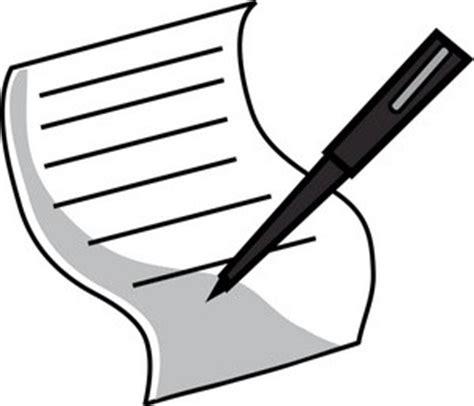 Write a term paper